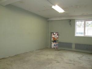 фотография офиса 132