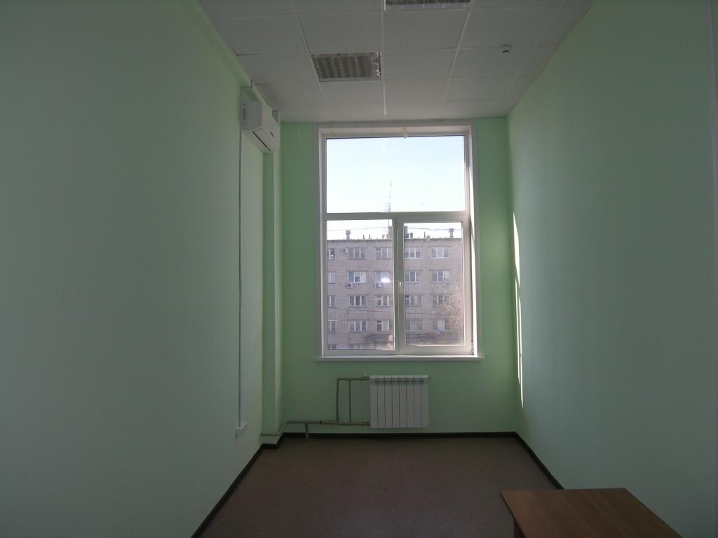 фотография офиса 310