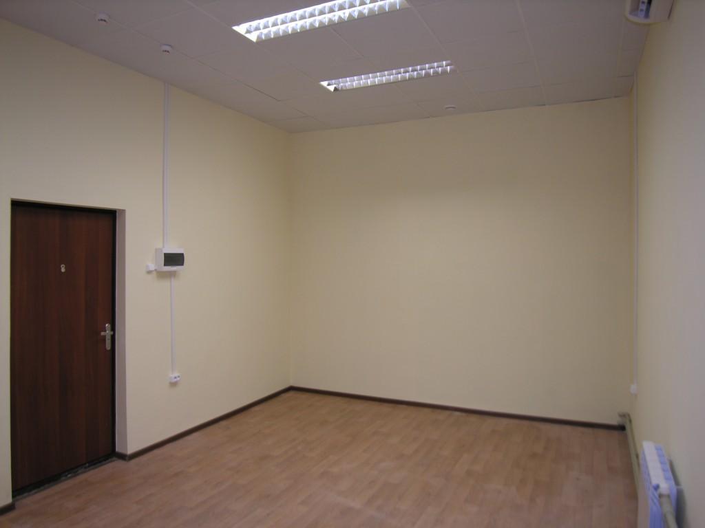 фотография офиса 309А и 309Б