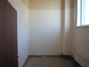 фотография офиса 106